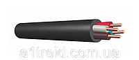 Силовой кабель ВВГ 4х2,5