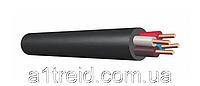 Силовой кабель ВВГ 5х2,5