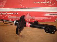 Амортизатор передний Chery Tiggo T11-2905010 T11-2905020
