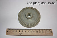 Шестеренка для электропилы ПШ1 D=86 мм, H=21 мм,  d=12 мм.