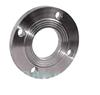 Фланец точеный стальной 50мм Ру10 ГОСТ 12820-80