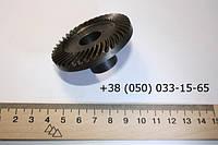 Шестеренка для электропилы ПШ6 D=56 мм, H=24 мм, d=16 мм., фото 1
