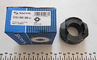 Подшипник выжимной VW Lt 2.5TDI (SACHS) 3151000388