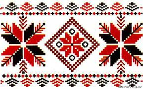 Вишиванка — генетичний код: таємні символи-обереги на вишитих сорочках