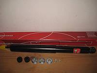 Амортизатор задний газ-масло Chery Tiggo T11-2915010