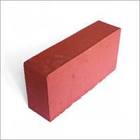 Кирпич керамический полнотелый цена