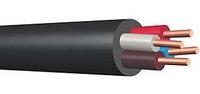 Кабель ВВГ-П нгд (0.66) 2 х 4