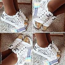 Взуття опт