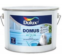 Sadolin DOMUS AQUA 3 х 1 л (Садолин Домус Аква)