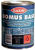 Sadolin Domus Base 5 л (Садолин Домус Баз)