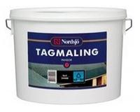 Tagmaling мокка, 10 л (Тагмалинг)