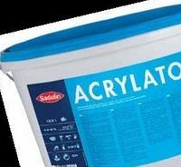 Sadolin Acrylato DU3 11,8 л (Садолин акрил)