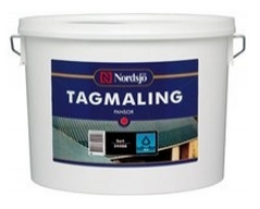 Tagmaling черный, 10 л (Тагмалинг), фото 2