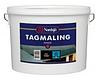 Tagmaling черный, 10 л (Тагмалинг)