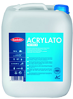Sadolin Acrylato Primer 10 л ( Садолин Акрил грунтовка)