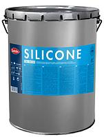 Sadolin Silicone Primer, бесцветная, 15 л ( Садолин Силикон грунтовка)