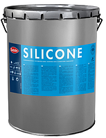 Sadolin Silicone W05 белый 15 л ( Садолин Силикон)