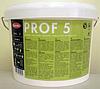 Sadolin Prof 5,Prof 7, 2,5 л (Садолин Проф 5,7)