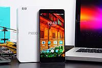 Elephone P9000, фото 1