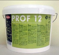 Sadolin PROF 12, 2,5 л (Садолин Проф 12)