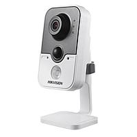 IP видеокамера кубическая Hikvision DS-2CD2420F-I