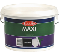 Sadolin Maxi, 12х0,5л ( Садолин макси)
