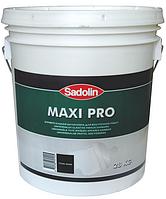 Sadolin Maxi Pro Light, 17л ( Садолин макси про лайт)