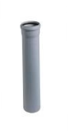 Труба с раструбом  50/1500 OSMA ОСМА
