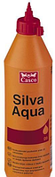 Casco Silva Aqua 750 мл (Каско Сильва Аква)