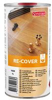 Synteko Re-Cover, 6х1л (Синтеко Ре-ковер)