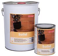Synteko Solid , 3х1л (Синтеко Солид)