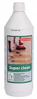 Synteko Super Clean, 12х1л (Синтеко супер клин)