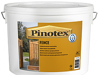 Pinotex Fence  ,5л (Пинотекс Фенс)