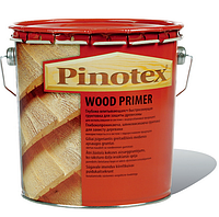 Pinotex Wood Primer, 3л (Пинотекс Вуд Праймер)