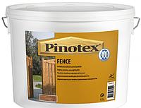 Pinotex Fence  ,10л (Пинотекс Фенс)