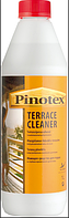 Pinotex Terrace Cleaner, 1л (Пинотекс Терраса клинер)