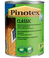 Pinotex Classic ,3л (Пинотекс Классик)