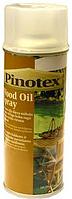 Pinotex Wood Oil Spray , 0,4л (Пинотекс Вуд Оил Спрей)
