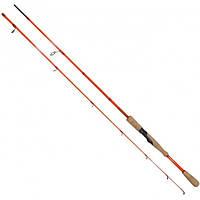Спиннинг Ryobi Juicy Orange 5-12g 2,10m