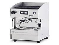 Кофемашина GGM KJS1