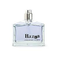 Christian Lacroix Bazar Pour Homme  edt 100  ml. m оригинал Тестер