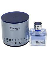 Christian Lacroix Bazar Pour Homme  edt 50  ml. m   оригинал