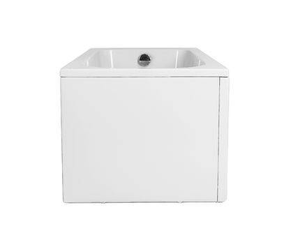 Универсальная боковая панель для прямоугольных ванн 70 см Коломбо, фото 2