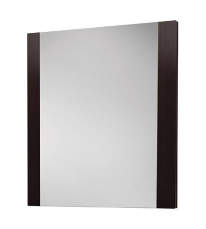 Зеркало Лотос 70 венге Коломбо