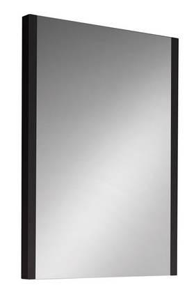 Зеркало Акцент L60 венге Коломбо, фото 2