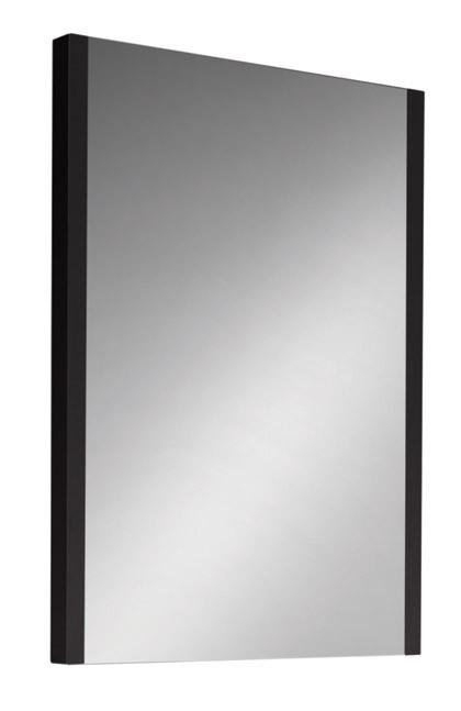 Зеркало Акцент L60 венге Коломбо