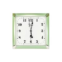 Часы на кухню настенные Jibo ME000-1700-2