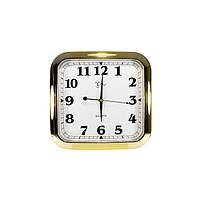 Часы на кухню настенные Jibo MD000-1700-2