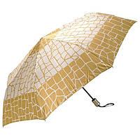 Зонт женский Doppler 74665 GFGGZ-1 полный автомат
