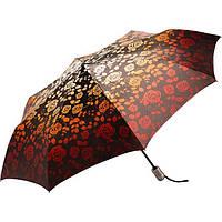 Зонт женский Doppler 74665GFGF18-3 полный автомат